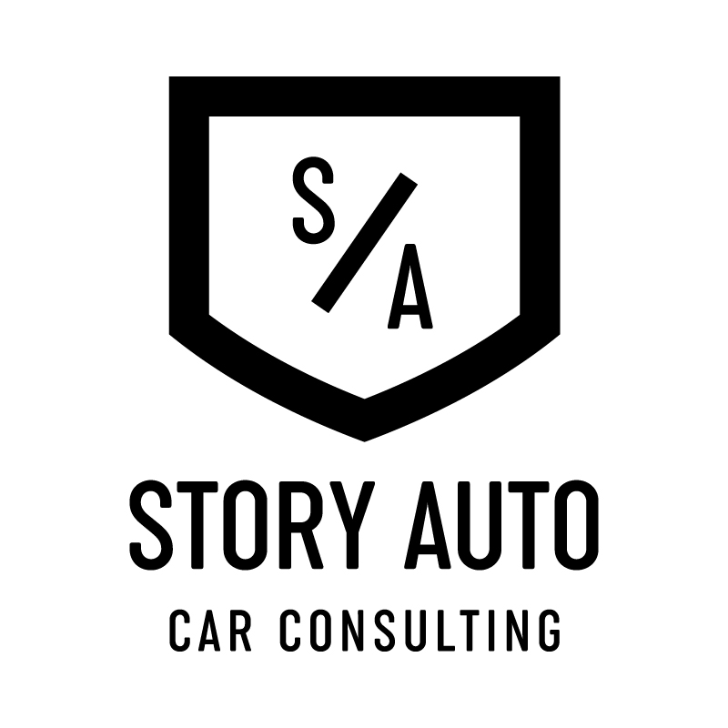 Story Auto | Car Consulting
